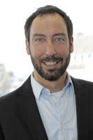 Christiph Edlinger, Führungskräftecoaching, Blended Learning, digitales lernen