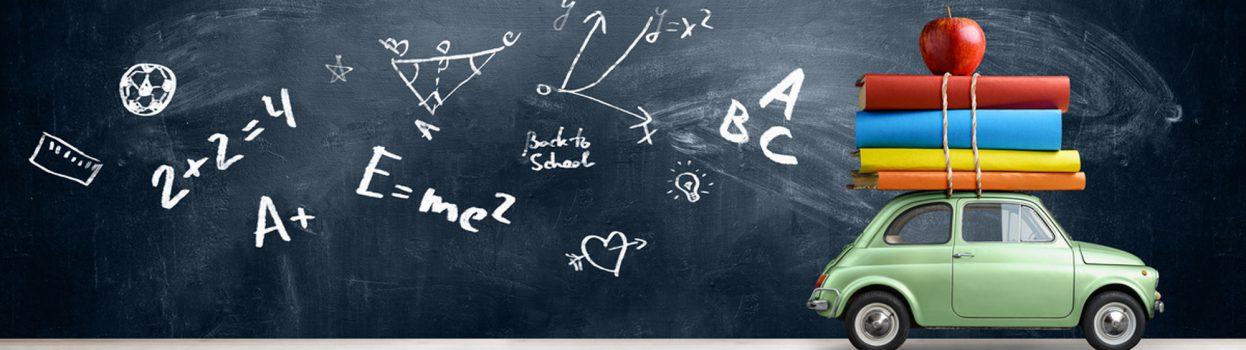Blended Learning, digitales Lernen, Coaching, Live-Online-Training, Blended Learning Konzept, Lernplattform, digitale Lerngruppen, E-Learning, flexible Lernkonzepte, Führungskräfte Coaching, Führung, Projektmanagement, Kommunikation, Konflikt, Teamtraining, Teamworkshop, DISG, Diversity, Resilienz, laterale Führung, Cross mentoring, Change, Design Thinking, Vuca, Führungskultur