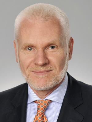 Thorsten Geck