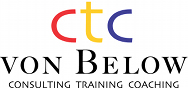 von Below Consulting Training Coaching GmbH